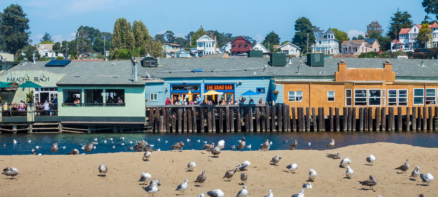 TREAT YOURSELF TO AN AFTERNOON OF