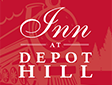 Inn at Depot Hill - 250 Monterey Ave, Capitola, California 95010